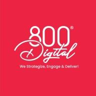 800 Digital