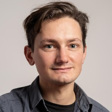 Avatar for Nicolas.Pieuchot from gravatar.com