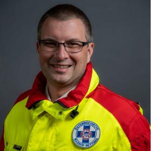Rene Rössler
