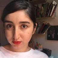 Gabriela Barkho