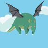 STAFF, IMPORTANT PLEASE READ: RegMyUDID API tells users to go to rival service! - last post by Adrian_Graber