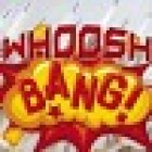 View whooshBang's Profile
