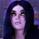 Savaena's avatar