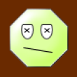oxbow010481