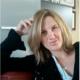Profile photo of Linsey Krolik