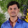 Pavan Somu