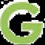 Avatar of G-Smart Cuộc Sống Thông Minh