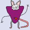 Avatar von NiSe
