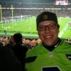 Evan Wilson's picture