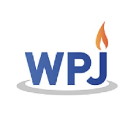 Wpjheating