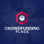 Crowdfunding Place