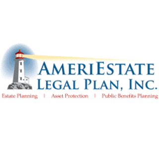 AmeriEstate Legal Plan, Inc.