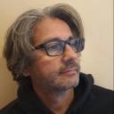 Antonio Bruno Tanas