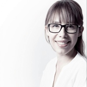Raquel Macías