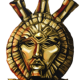 Omnimetatron's avatar