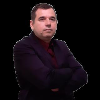 Ramão Soley