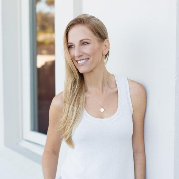 Lisa Bryan