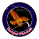 Reaper Phoenix
