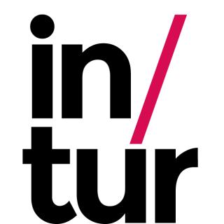 INTUR S.R.L