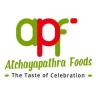AtchayaPathra Foods