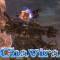 Chavira
