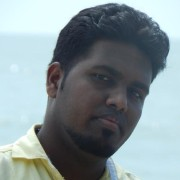 Ninoy Rajan