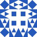 Immagine avatar per Jlenia