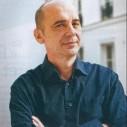 avatar for Michel Segal