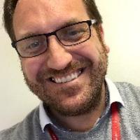 Profile photo for jez-tibbetts
