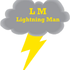 View LightningManGTS's Profile