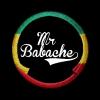 babache84