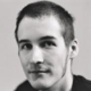 Vincent Palmer