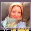 Sarah @girlfriendshoes