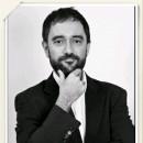 Antoni Martinez