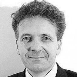 avatar for Jean-Marie Guénois