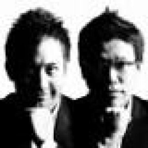 小林パウロ篤史/糸永洋三(MediaJUMP代表取締役共同経営責任者)
