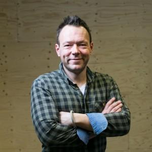 Michiel Smit