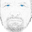 Dave Lupton aka Crippen - Disabled cartoonist