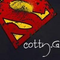ScottyG