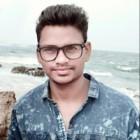 avatar for Vivek Vaishnav