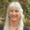 Janet Denison