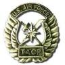 TexasTACP