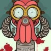 kornil avatar