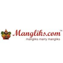 manglikmatrimony's picture
