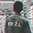 Photo of Farizal Setya