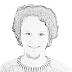 Rene Jochum's avatar
