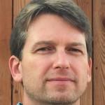 Jeff Schober