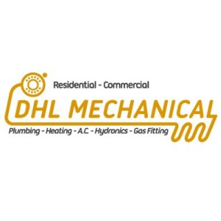 DHL Mechanical