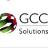 GCC Solutions