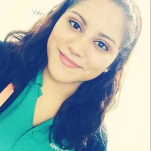Anayeli Prieto